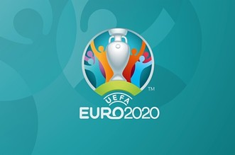 Euro 2020 eliminacje
