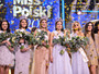 Miss Polski 2018