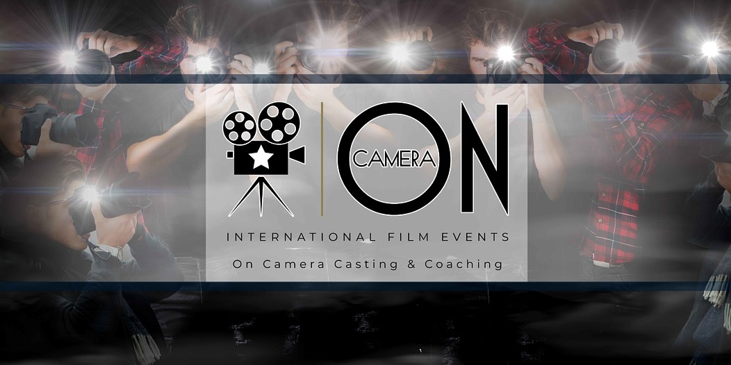 Oncamera cover