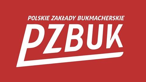 PZBUK SPONSOREM POLSKIEGO HOKEJA