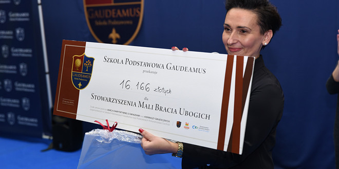 Sylwia Dąbrowska