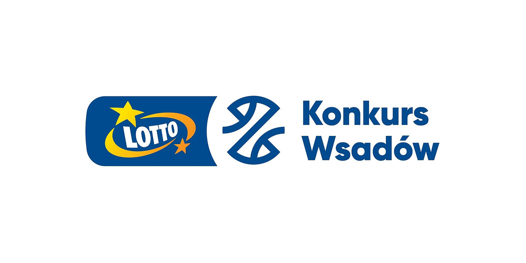 Lotto puchar polski koszykówka