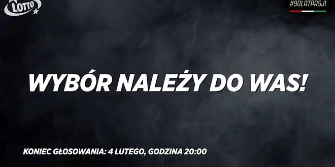 Legia Warszawa koszykówka