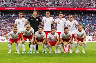 Reprezentacja Polski terminarz 2019