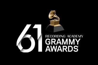 Grammy 2019 kto wygrał