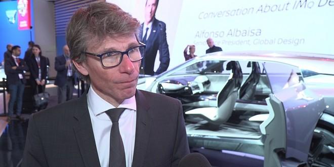 Jean-Pierre Diernaz Nissan