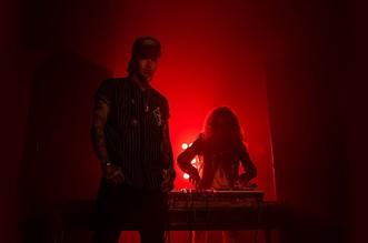 Yelawolf Trunk Muzik 3