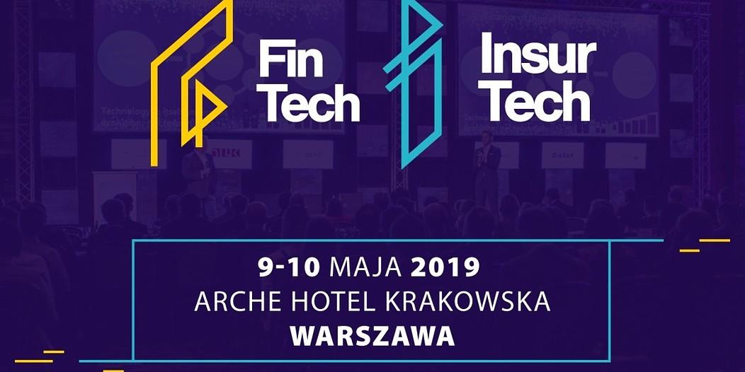 Fin tech 2019