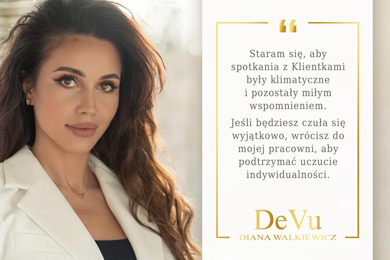 diana_walkiewicz