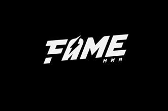 famemma4
