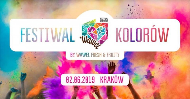 festiwal_kolorow