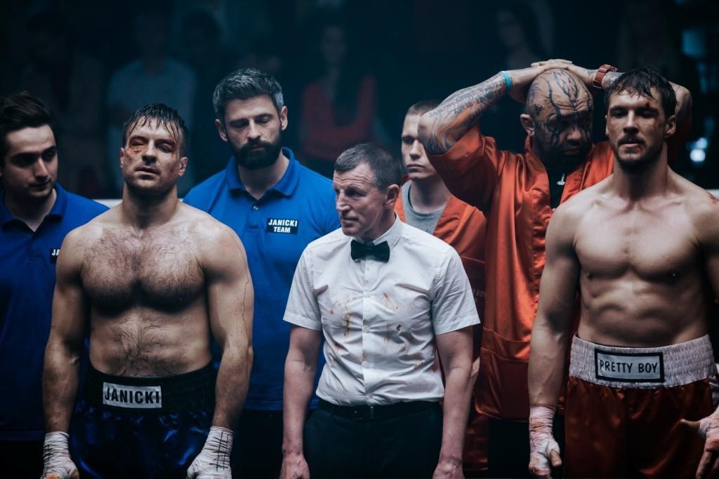 fighter_2019film