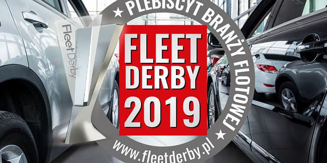 fleet_derby2019