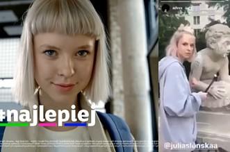 julia_slonska