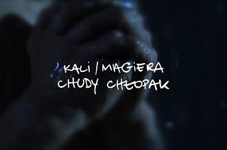 kali_magiera