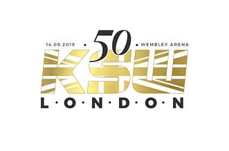 ksw50_londyn