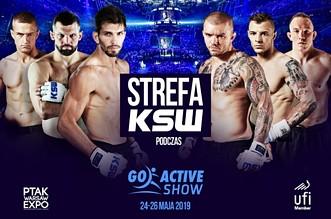kswgoactiveshow