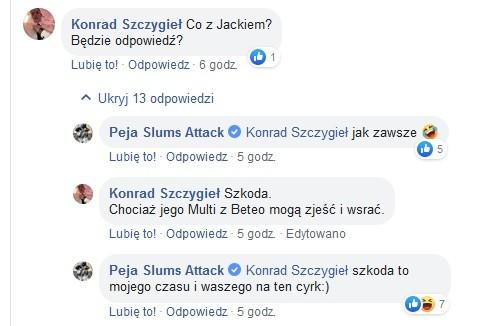 peja_facebook
