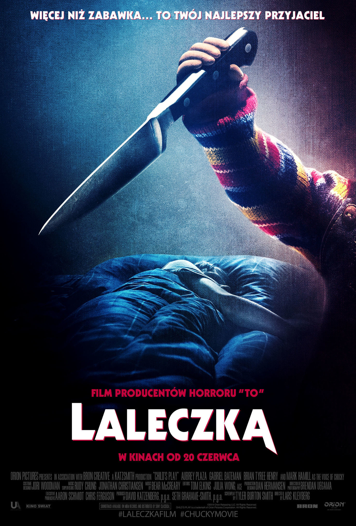 laleczka_fot2