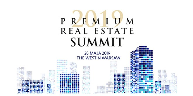 real_summit2019