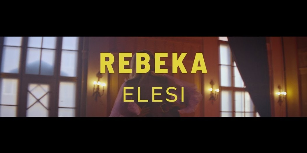 rebeka_elesi