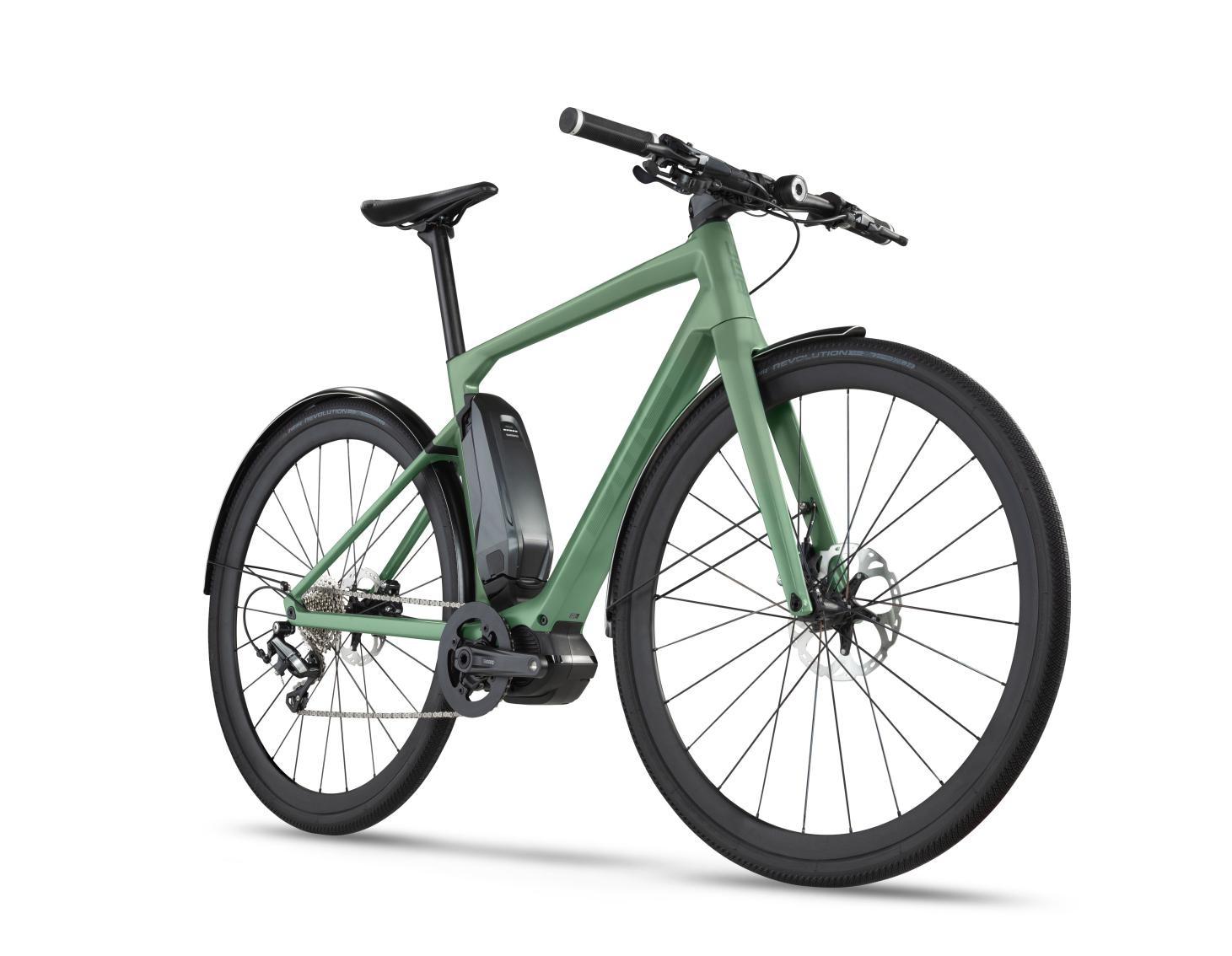 rower_elektryczny