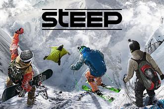 steep_ubisoft
