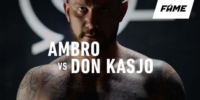 ambro_kasjo