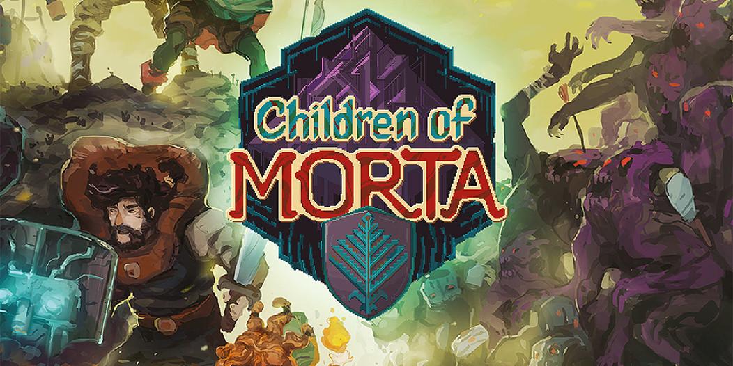 children_morta