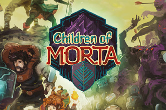 children_morta