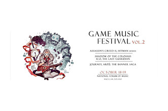 gamesmusicfestival