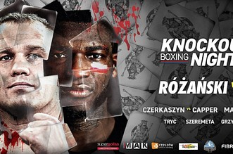 knockout_boxing