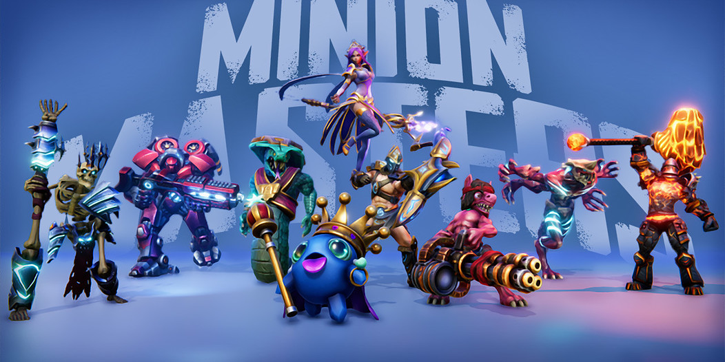 minion_masters2