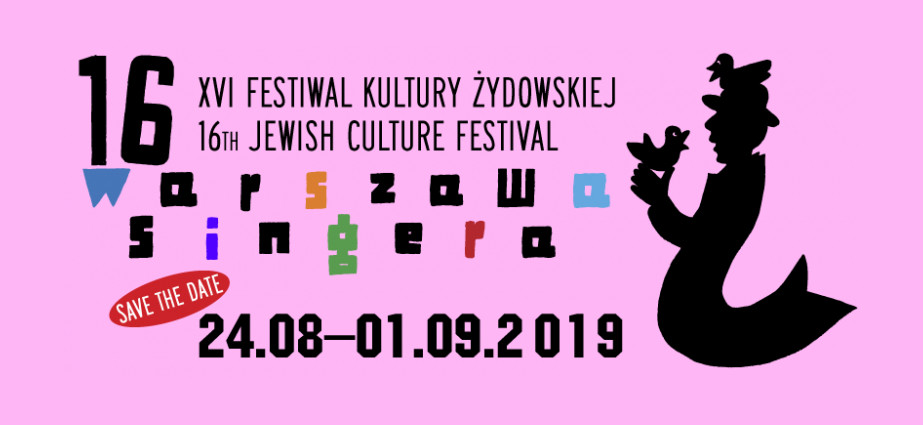 warszawa_zydowska