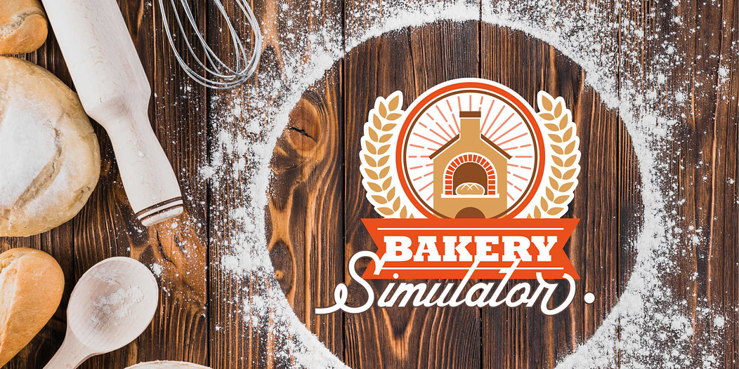 bakery_simulator