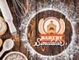 bakery_simulator