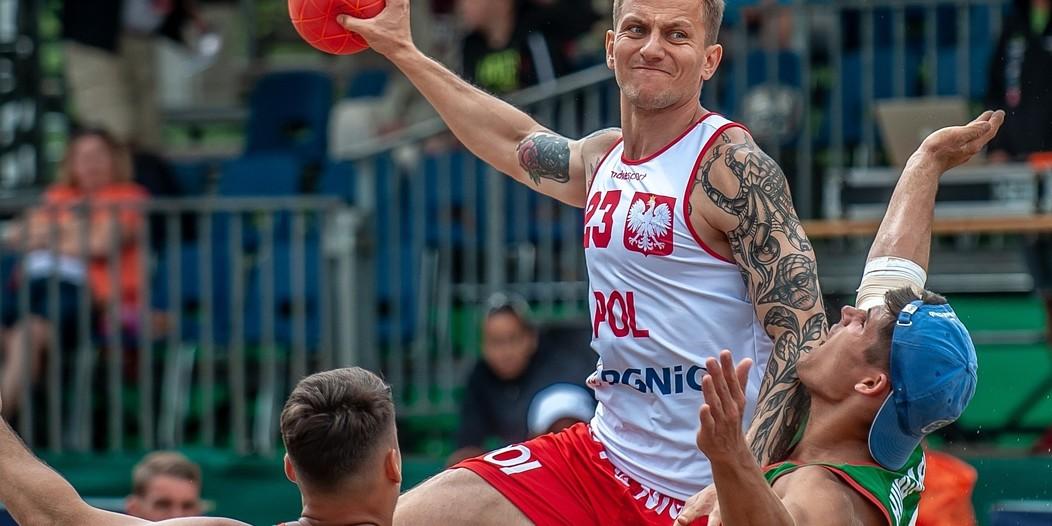 beach_handball2019