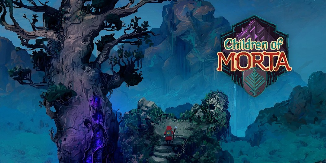 childrenofmorta
