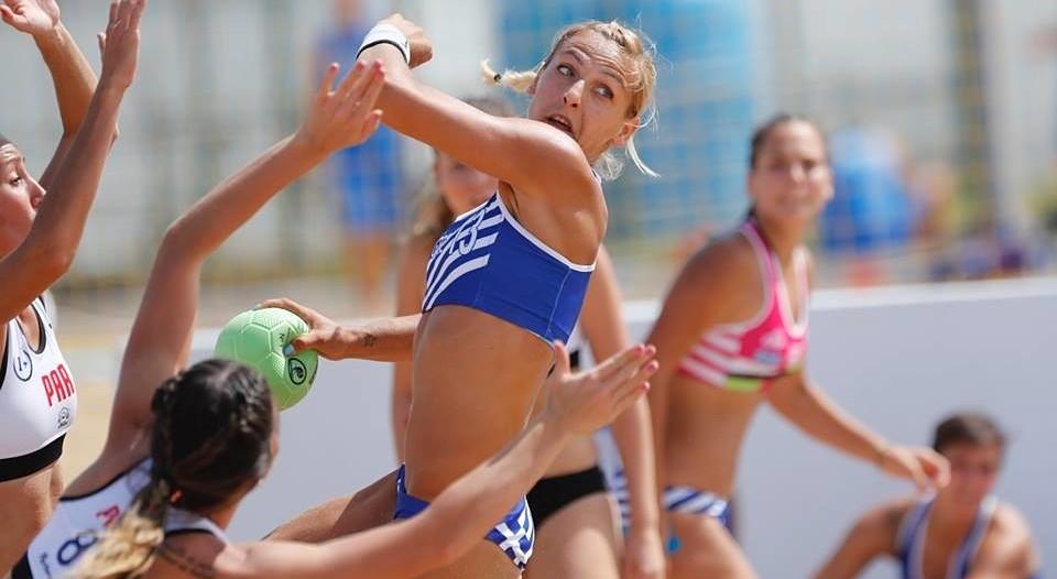 handball2019