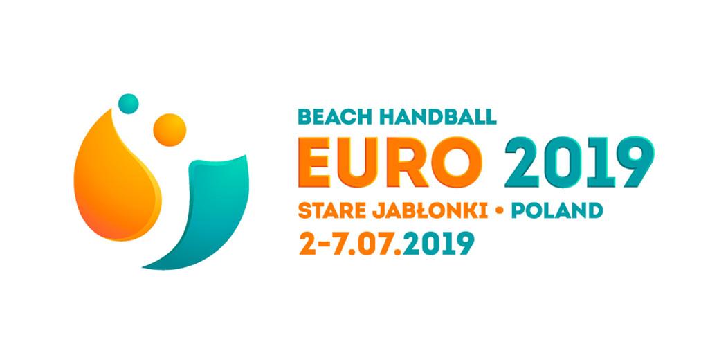 beachhandball_2019