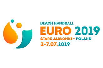 beachhandball_2019