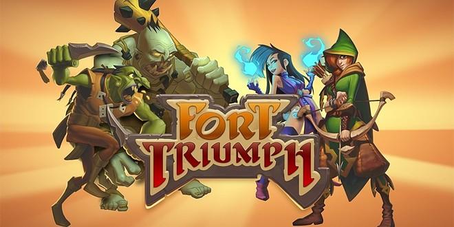 fort_triumph