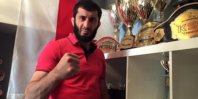 mamed_khalidov