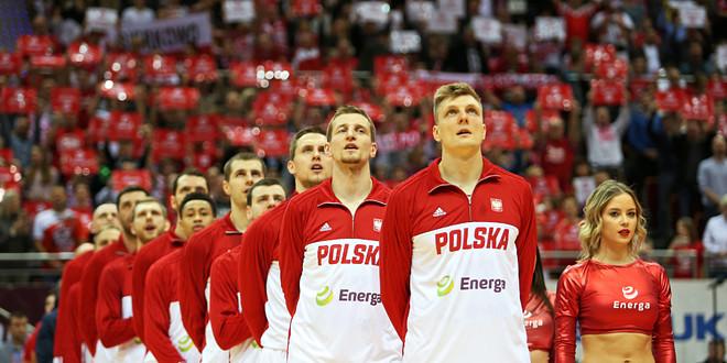 koszykowka_polska