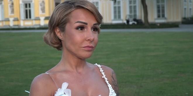 blanka_lipinska