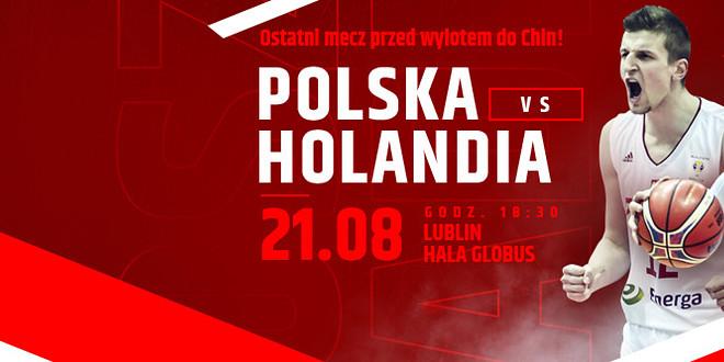 pol_hol2019