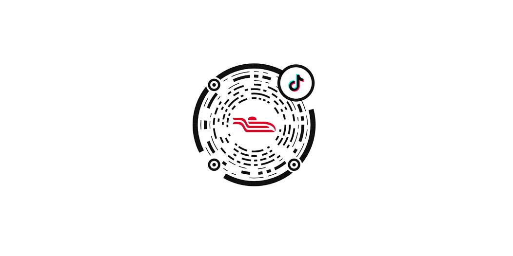 tiktok_bobsleje