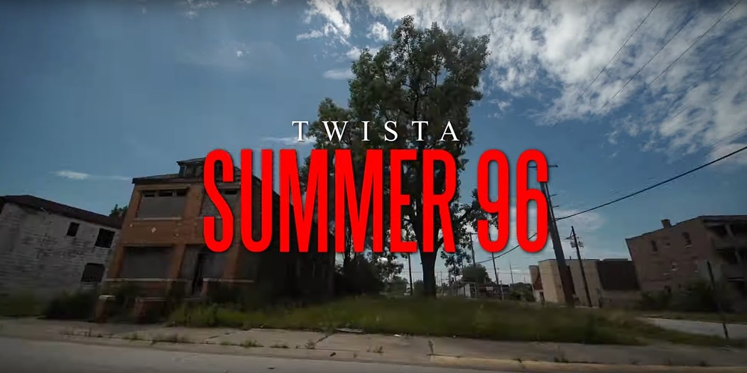 twista_summer96