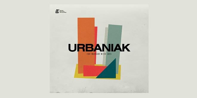 michal_urbaniak