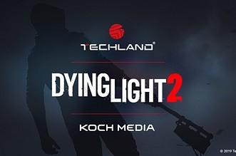 Techland_kochmedia